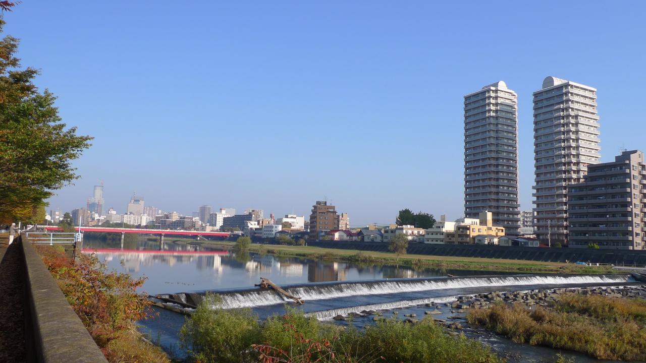 【杜の都】仙台都市開発議論 volume 60 YouTube動画>22本 ->画像>46枚